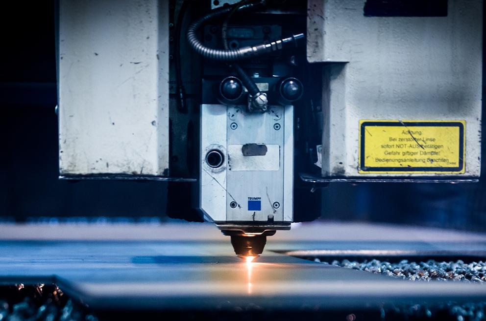 maquina-laser