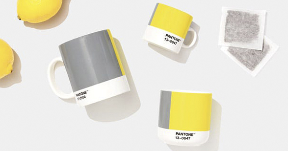 Tendencia tazas personalizadas